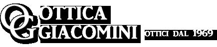 Ottica Giacomini